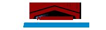 metallika-ktiria-logo