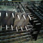 Metallika-ktiria-batsios-kataskeves (2)