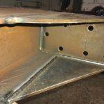 Metallika-ktiria-batsios-kataskeves (3)
